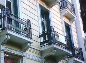 Ενοικίαση, Λοιπές Κατηγορίες Επαγγελματικής Στέγης, Κέντρο (Θεσσαλονίκη)