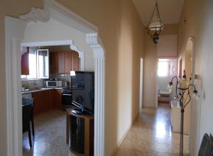 Apartment for sale Samos Karlovasi 112 m<sup>2</sup> Basement