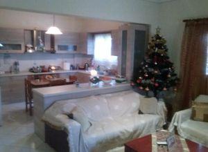 Διαμέρισμα προς πώληση Σάμος Καρλόβασι 72 τ.μ. Ισόγειο