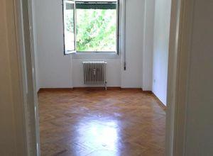 Διαμέρισμα για ενοικίαση Πασαλιμάνι 85 τ.μ. Ισόγειο