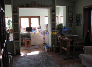 Μονοκατοικία προς πώληση Υπόλοιπο Ρουμανίας 400 τ.μ. 3 Υπνοδωμάτια 3η φωτογραφία