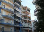 Διαμέρισμα προς πώληση Πτολεμαϊδα 90 τ.μ. 4ος Όροφος 2 Υπνοδωμάτια Έτος κατασκευής 2003