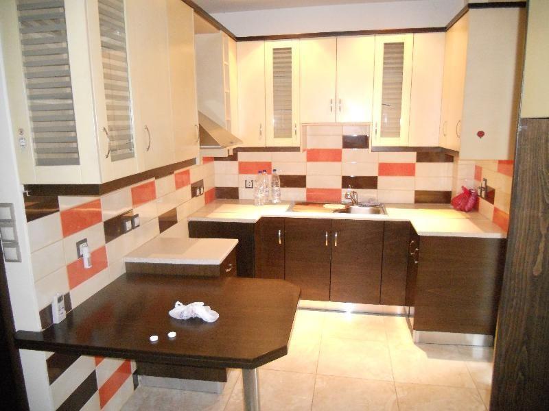 Διαμέρισμα προς πώληση Κως 47 τ.μ. 1 Υπνοδωμάτιο