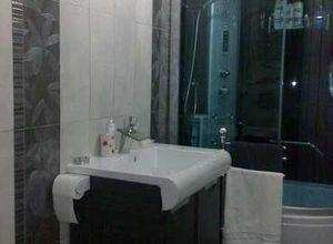 Διαμέρισμα προς πώληση Υπόλοιπο Ρουμανίας 64 τ.μ. 2 Υπνοδωμάτια 3η φωτογραφία