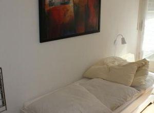 Διαμέρισμα για ενοικίαση Μόναχο 20 τ.μ. Ισόγειο 1 Υπνοδωμάτιο 2η φωτογραφία