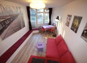 Studio/Γκαρσονιέρα για ενοικίαση Μόναχο 28 τ.μ. 1ος Όροφος