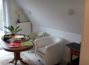 Studio/Γκαρσονιέρα για ενοικίαση Υπόλοιπο Γερμανίας 57 τ.μ. 2ος Όροφος