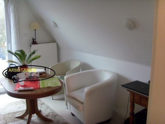 Studio/Γκαρσονιέρα για ενοικίαση Υπόλοιπο Γερμανίας 57 τ.μ. 2ος Όροφος 1 Υπνοδωμάτιο