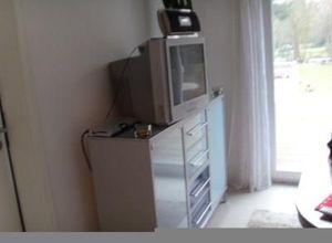 Studio/Γκαρσονιέρα για ενοικίαση Υπόλοιπο Γερμανίας 57 τ.μ. 2ος Όροφος 1 Υπνοδωμάτιο 3η φωτογραφία
