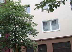 Διαμέρισμα για ενοικίαση Ντίσελντορφ 65 τ.μ. 1 Υπνοδωμάτιο 2η φωτογραφία
