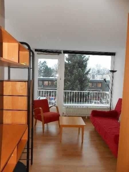 Διαμέρισμα για ενοικίαση Υπόλοιπο Γερμανίας 30 τ.μ. 1 Υπνοδωμάτιο