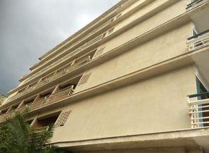 Ξενοδοχείο προς πώληση Λουτράκι-Περαχώρα 1.250 τ.μ. Υπόγειο