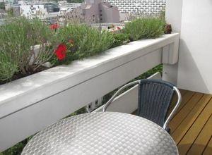 Διαμέρισμα για ενοικίαση Μόναχο 32 τ.μ. Υπόγειο 1 Υπνοδωμάτιο 3η φωτογραφία