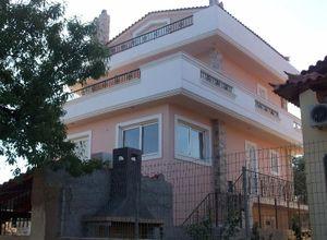 Maisonette, Eretria
