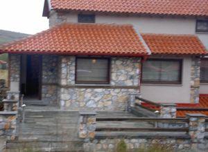 Διαμέρισμα για ενοικίαση Βεγορίτιδα 85 τ.μ. Ισόγειο