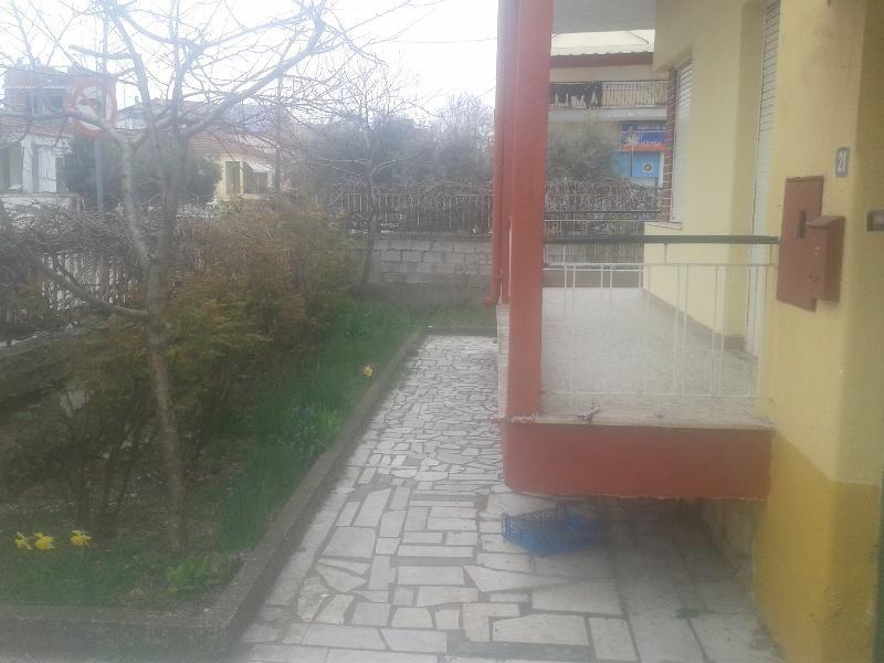 Photo 78001300