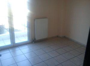 Διαμέρισμα προς πώληση Αξιούπολη 90 τ.μ. 3 Υπνοδωμάτια