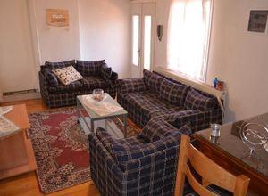 Apartment to rent Goumenissa 85 ㎡ 2 Bedrooms