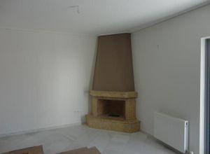 Sale, Apartment, Kedro Paleo Menidi (Acharnes)