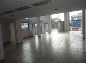 Πώληση, Κτίριο επαγγελματικών χώρων, Αχαρνές (Αθήνα - Δυτικά Προάστια)