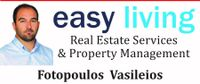 easy living Real Estate