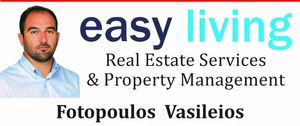 easy living FINEST MESSINIAN PROPERTIES μεσιτικό γραφείο