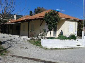Μονοκατοικία προς πώληση Νέο Σαλμενίκο (Ερίνεο) 160 τ.μ. 4 Υπνοδωμάτια