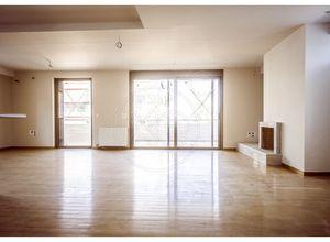 Apartment, Cholargos