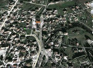 Sale, Land Plot, Epanomi (Thessaloniki - Suburbs)