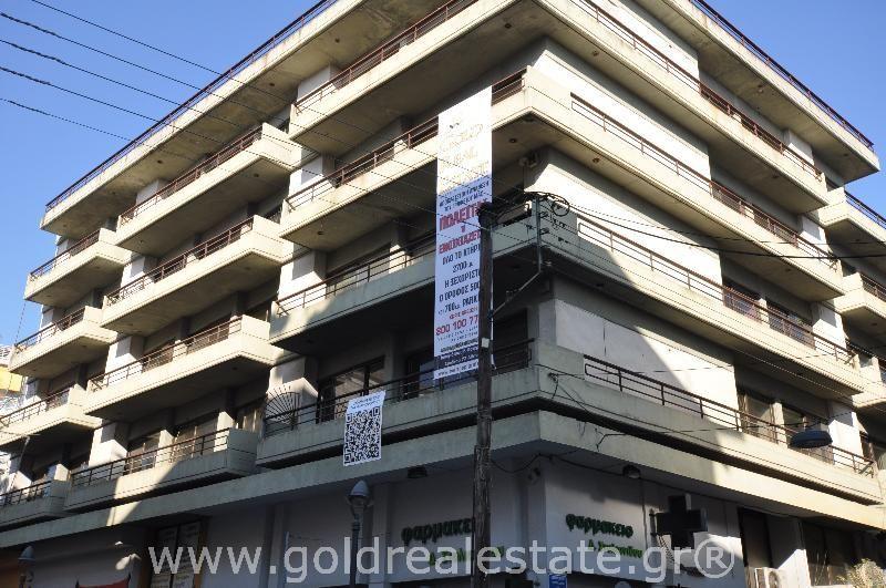 ΚΑΤΕΡΙΝΗΣ GREECE REAL ESTATE PROPERTY GREEK HOME