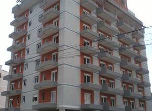 Διαμέρισμα προς πώληση Τίρανα - υπόλοιπο 70 τ.μ.
