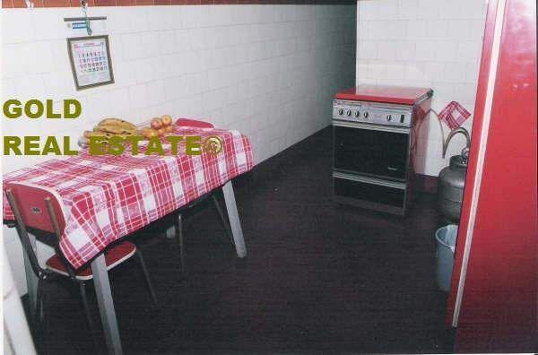 Μονοκατοικία προς πώληση Λοιπές Χώρες 100 τ.μ. 3 Υπνοδωμάτια
