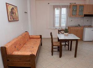 Ξενοδοχείο προς πώληση Σάμος Μαραθόκαμπος 780 τ.μ.