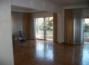 Πώληση, Διαμέρισμα, Νέα Παραλία (Ανάληψη - Μπότσαρη - Νέα Παραλία)