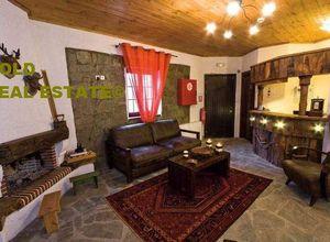 Ξενοδοχείο για ενοικίαση Κοζάνη 660 τ.μ.