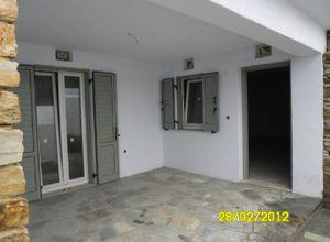 Apartment, Tinos