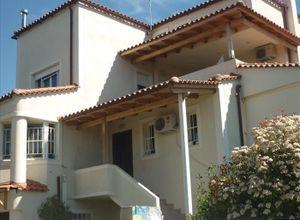 Sale, Detached House, Agios Stefanos (Athens - North)