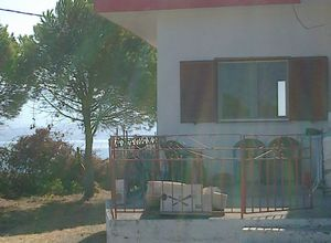 Detached House to rent Paliki (Kefalonia) 50 ㎡ 2 Bedrooms