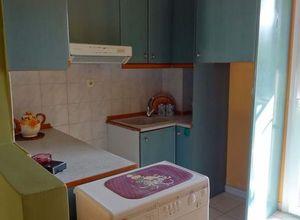 Rent, Apartment, Martiou (Thessaloniki)