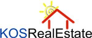 KOSREALESTETE agencia inmobiliaria