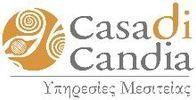 CASA DI CANDIA μεσιτικό γραφείο