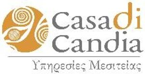 CASA DI CANDIA estate agent