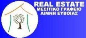 EVIA PROPERTY риэлторская компания