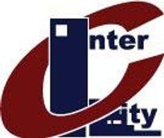 InterCity μεσιτικό γραφείο