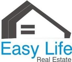 EASY LIFE REAL ESTATE 房地产中介公司