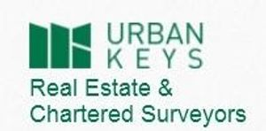 URBAN KEYS Real Estate & Chartered Surveyors μεσιτικό γραφείο