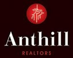 Anthill Realtors μεσιτικό γραφείο