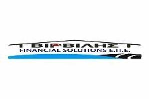 ΒΙΡΒΙΛΗΣ FINANCIAL SOLUTIONS ΕΠΕ μεσιτικό γραφείο