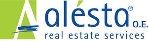 M. KARRA & Co. (ALESTA OE) estate agent