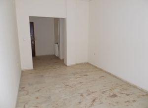 Διαμέρισμα προς πώληση Λάρισα Αγ. Κωνσταντίνος 110 τ.μ. 1ος Όροφος